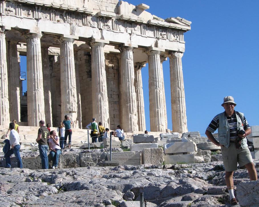 048a2 Akropolis.jpg