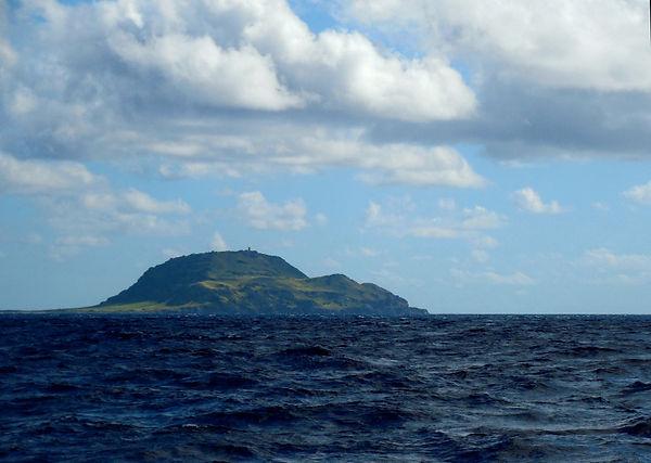 111_Кариби_ схід сонця_ острів Alto Velo