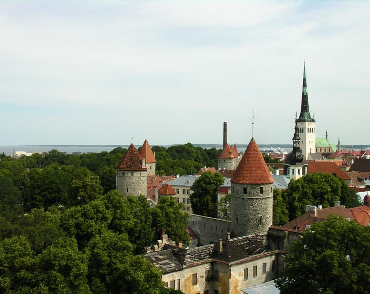 02 Tallinn.JPG