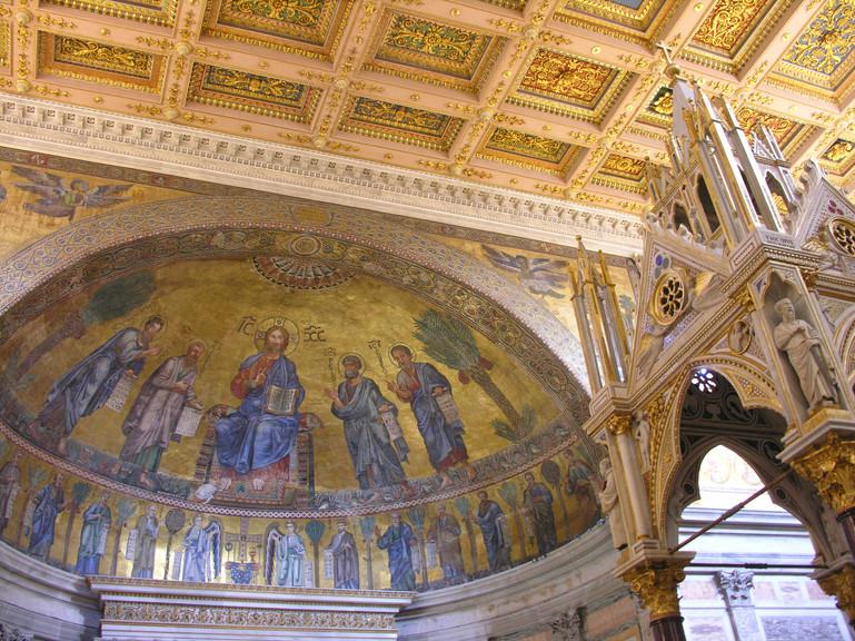 034 Vatican.JPG