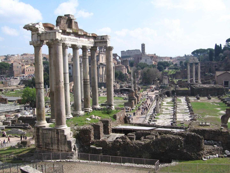 006 Roma.jpg