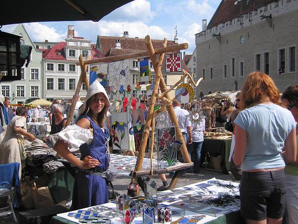 27 Tallinn market.jpg