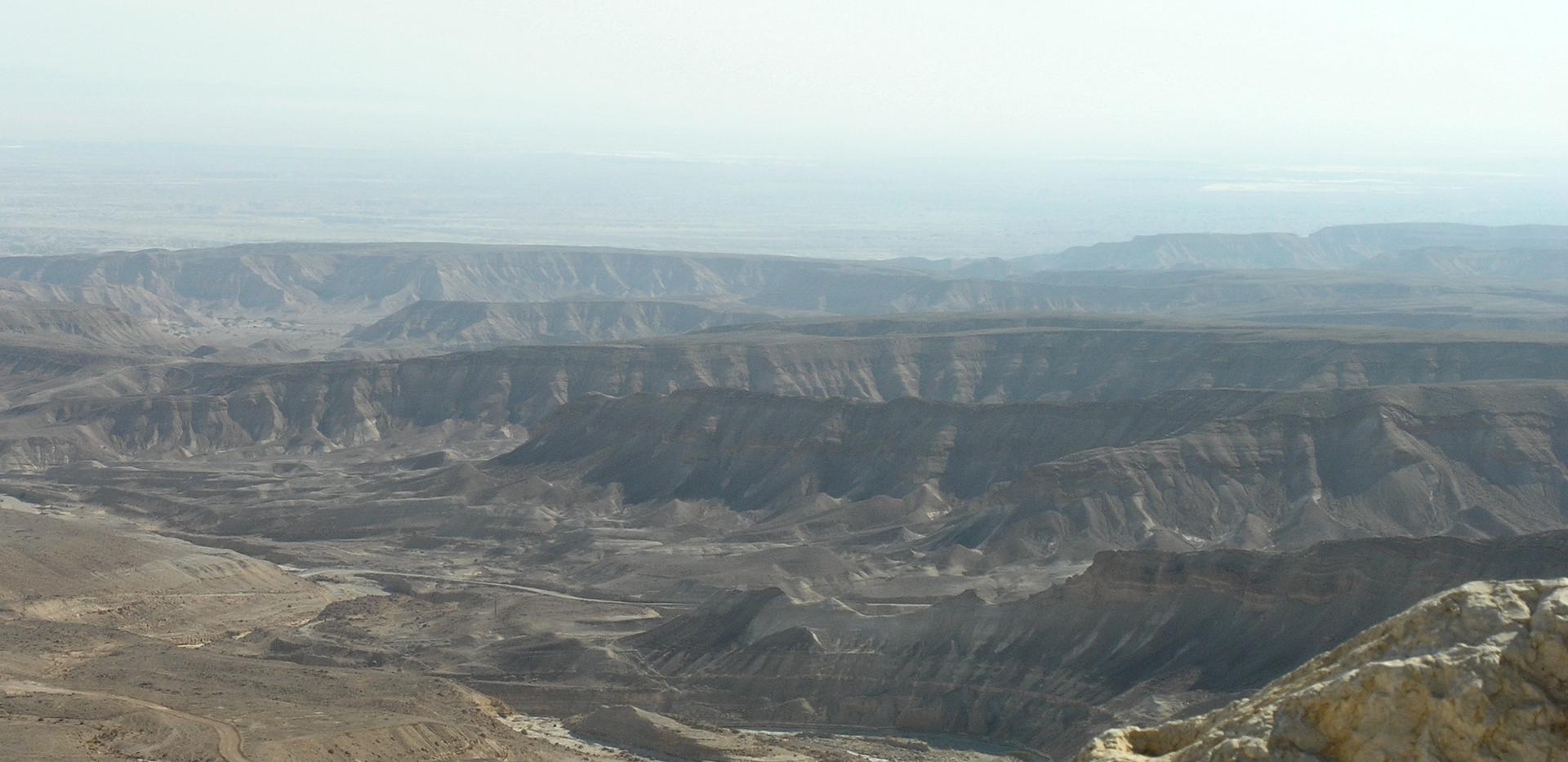 066 Dead Sea.JPG