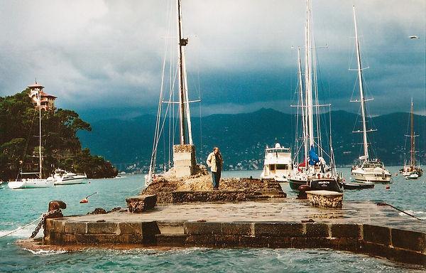 157 Portofino.jpg