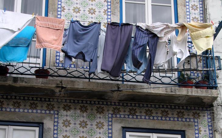 012 Lisboa.JPG