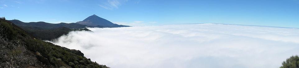 081 Panorama Teide 1.JPG