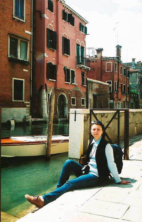 182 Venezia.jpg