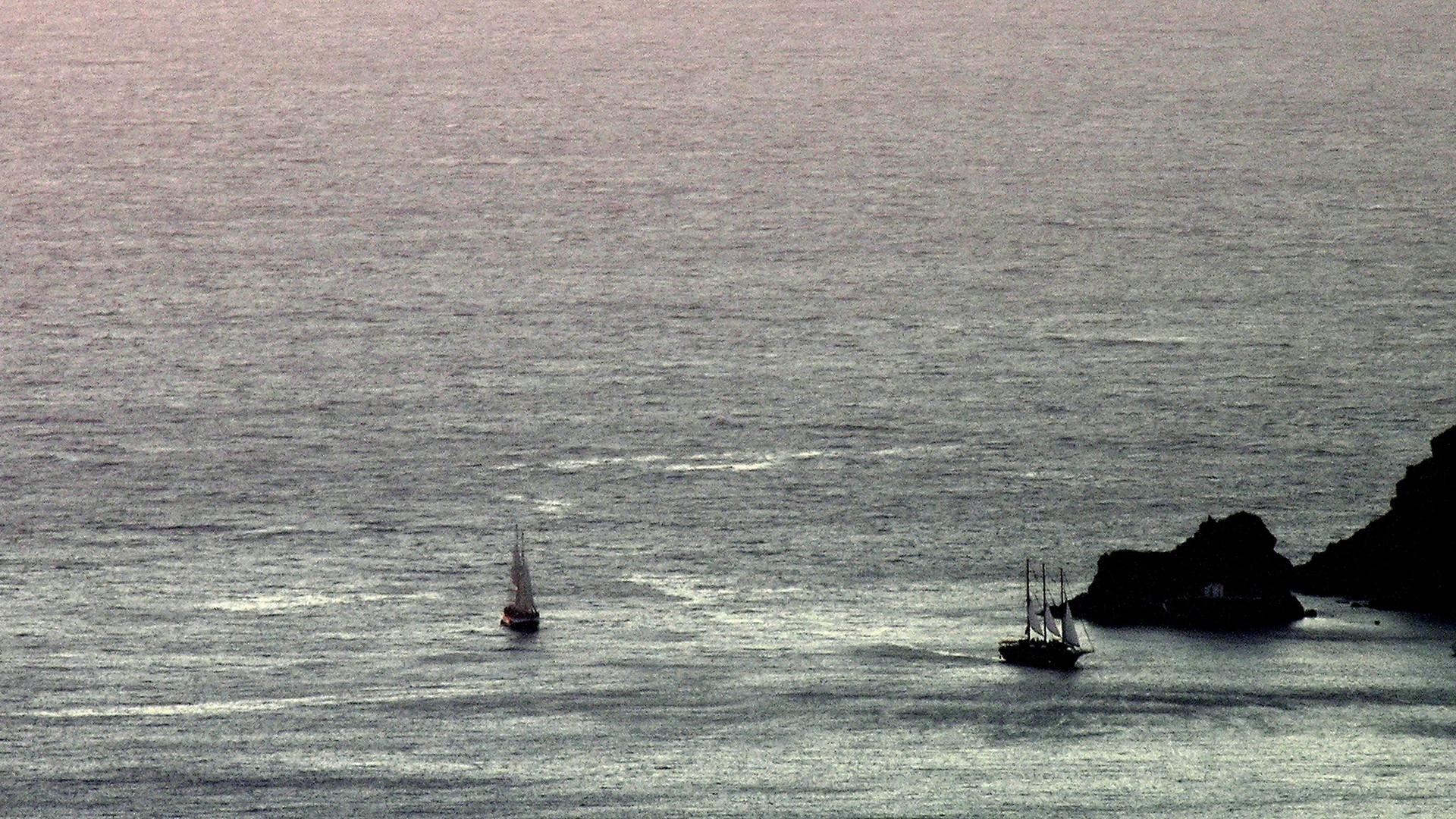 156 Santorini.JPG