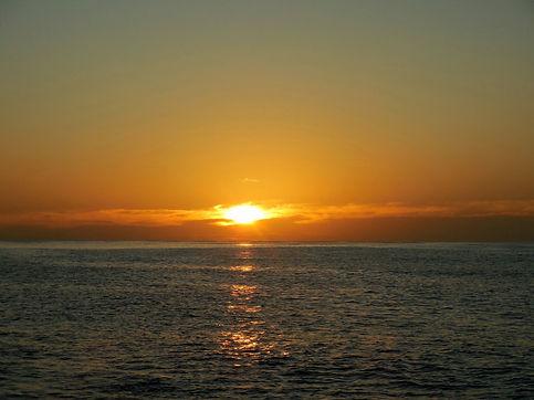 050_захід сонця.JPG