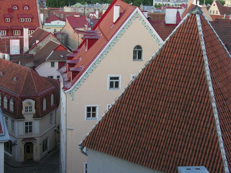 04 Tallinn.JPG
