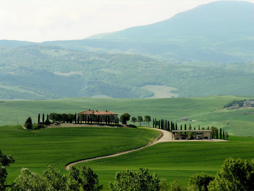 063 Toscana.JPG
