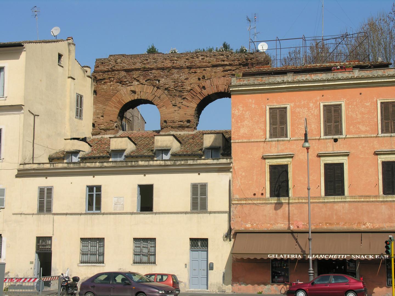022 Roma.JPG