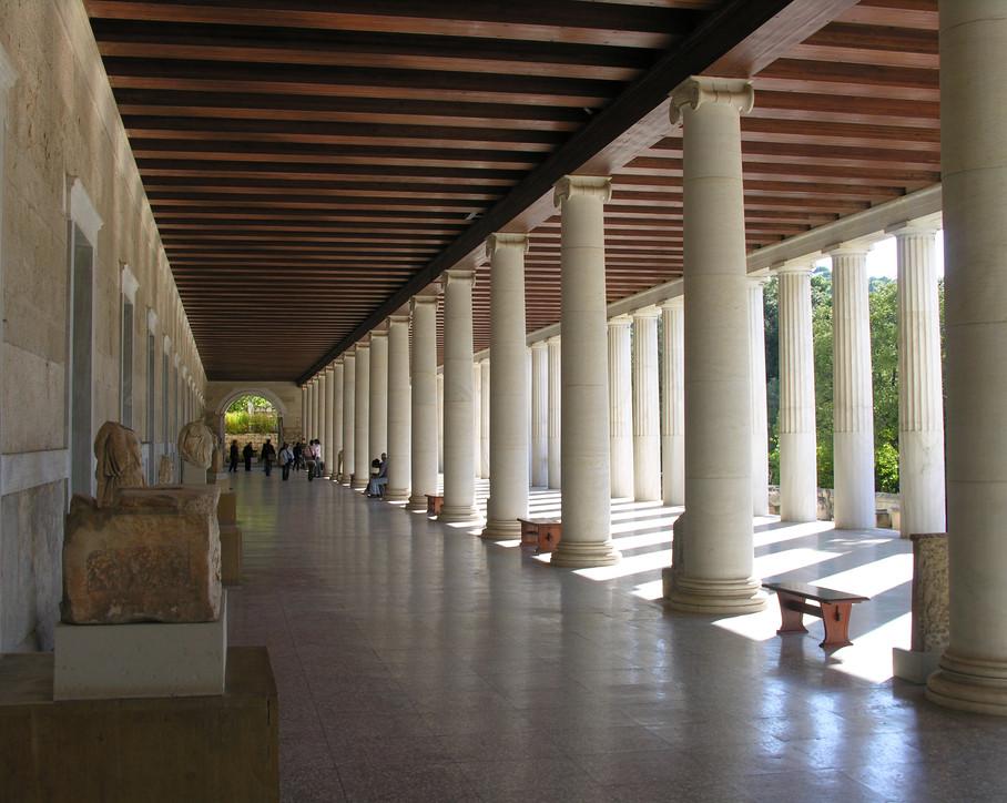 048b Akropolis.JPG
