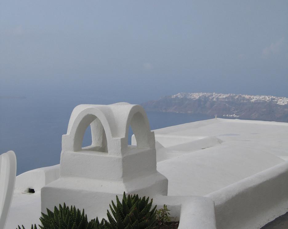 008d Santorini.jpg