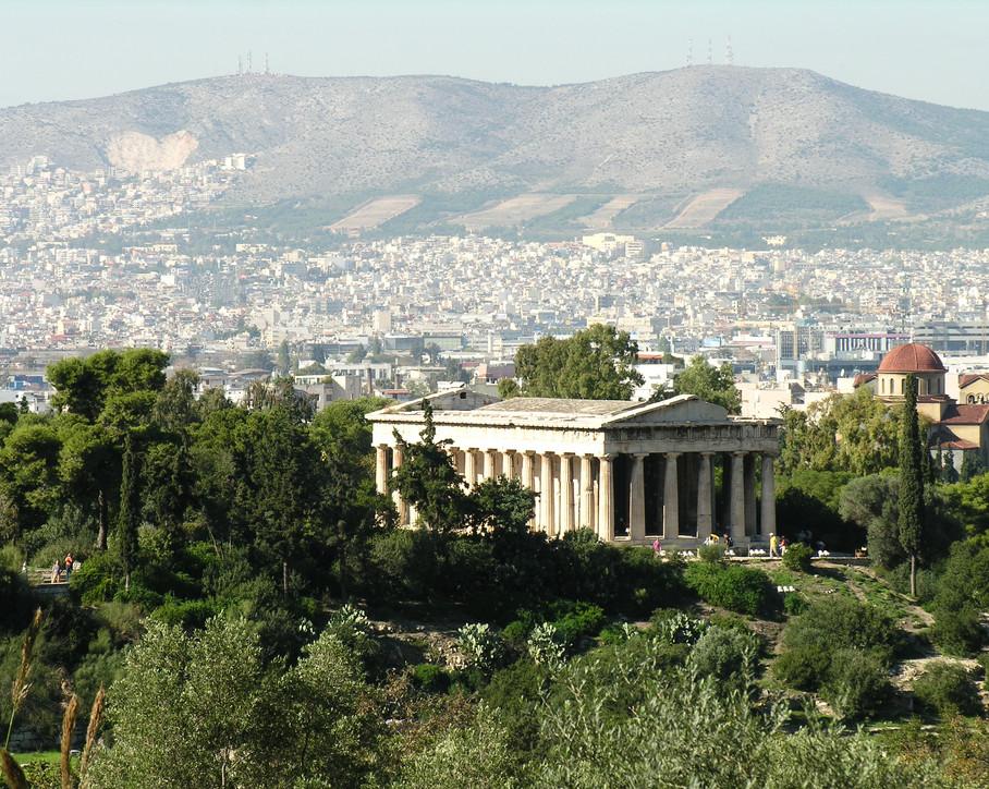 047a Akropolis.JPG