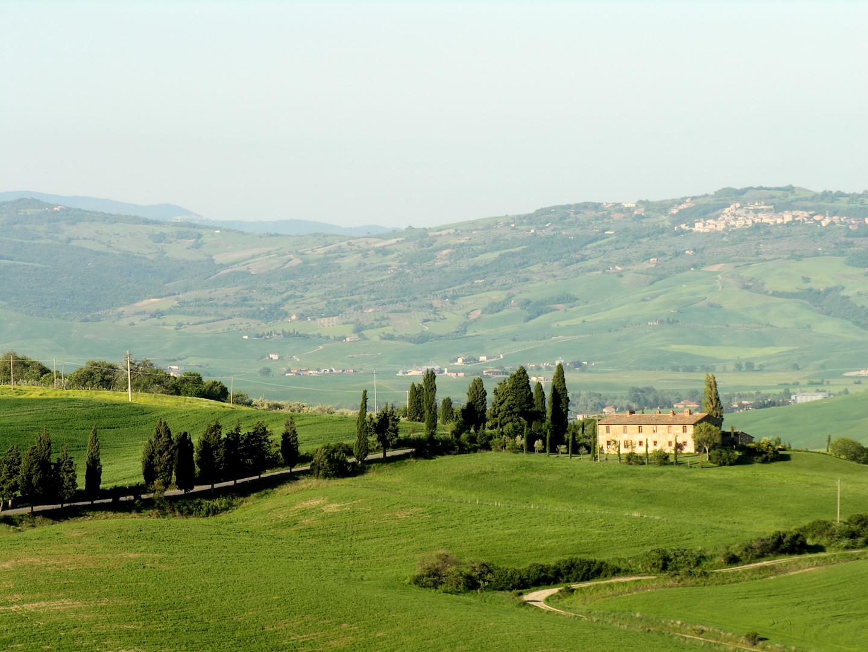 066 Toscana.JPG