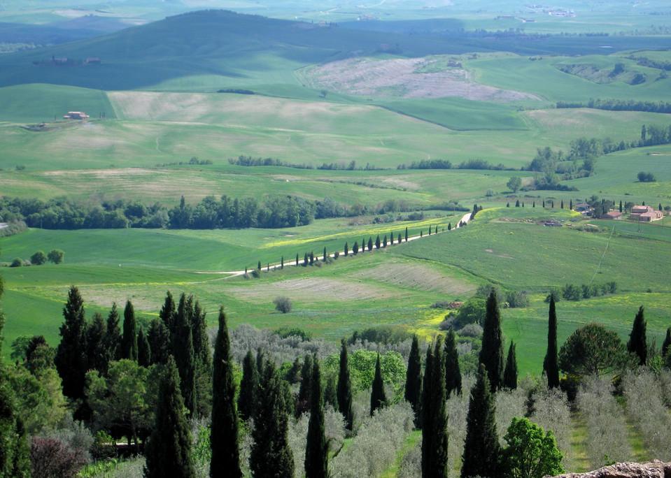 089 Toscana.JPG