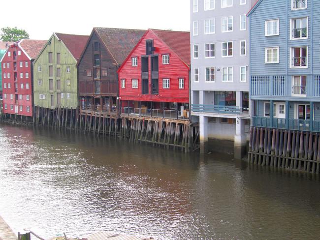 196 Trondheim.jpg
