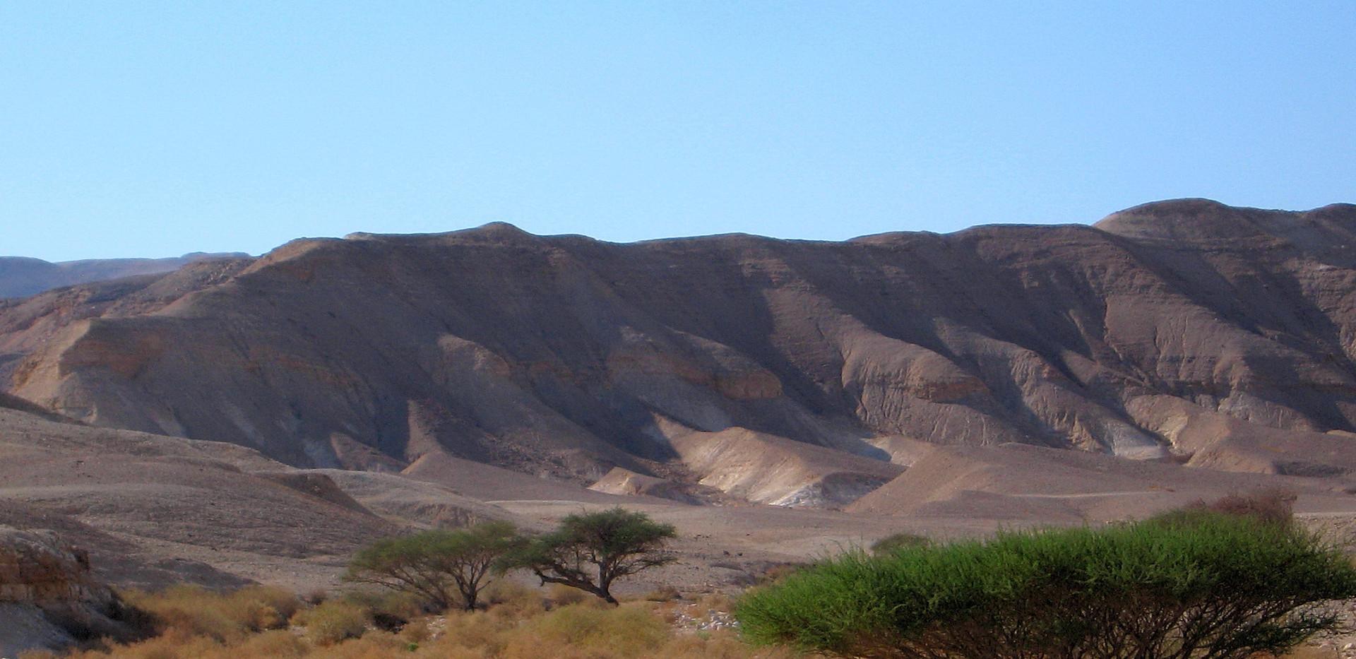 069 Dead Sea.JPG