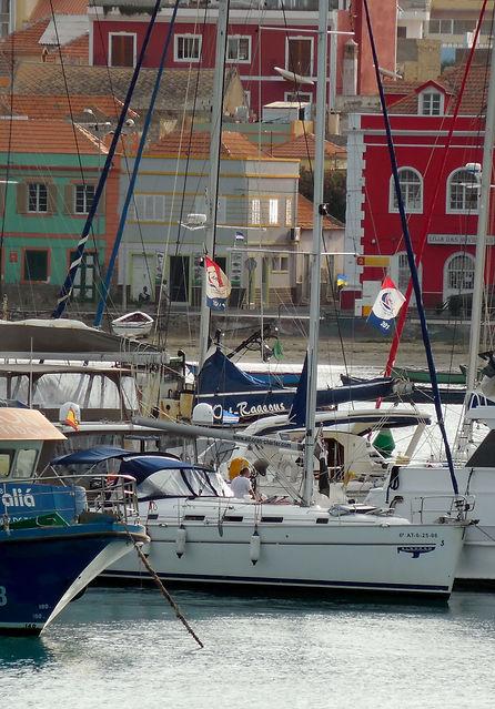 062 Marina0071.JPG