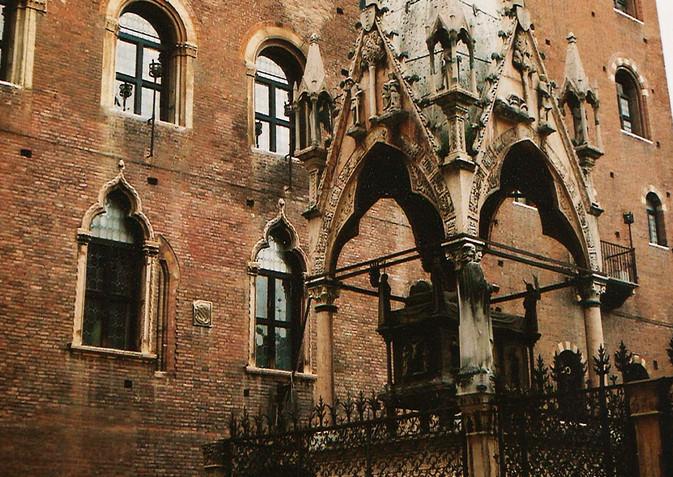 163 Verona.jpg
