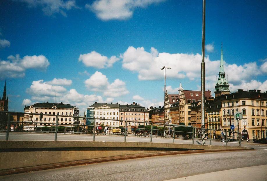 097 Stokholm.jpg