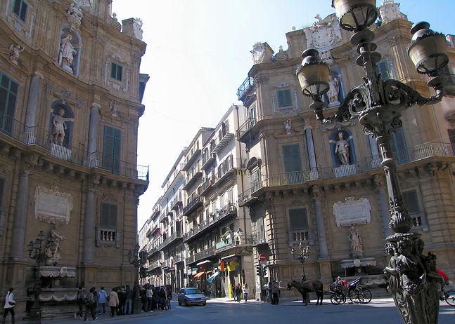 104 Palermo.JPG