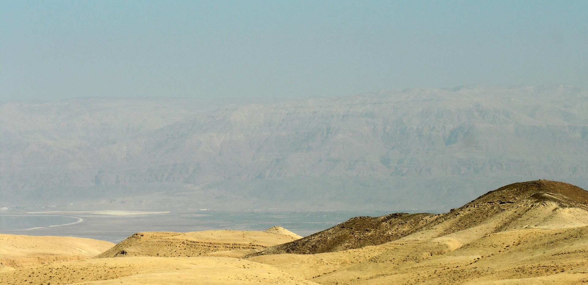 063 Dead Sea.JPG