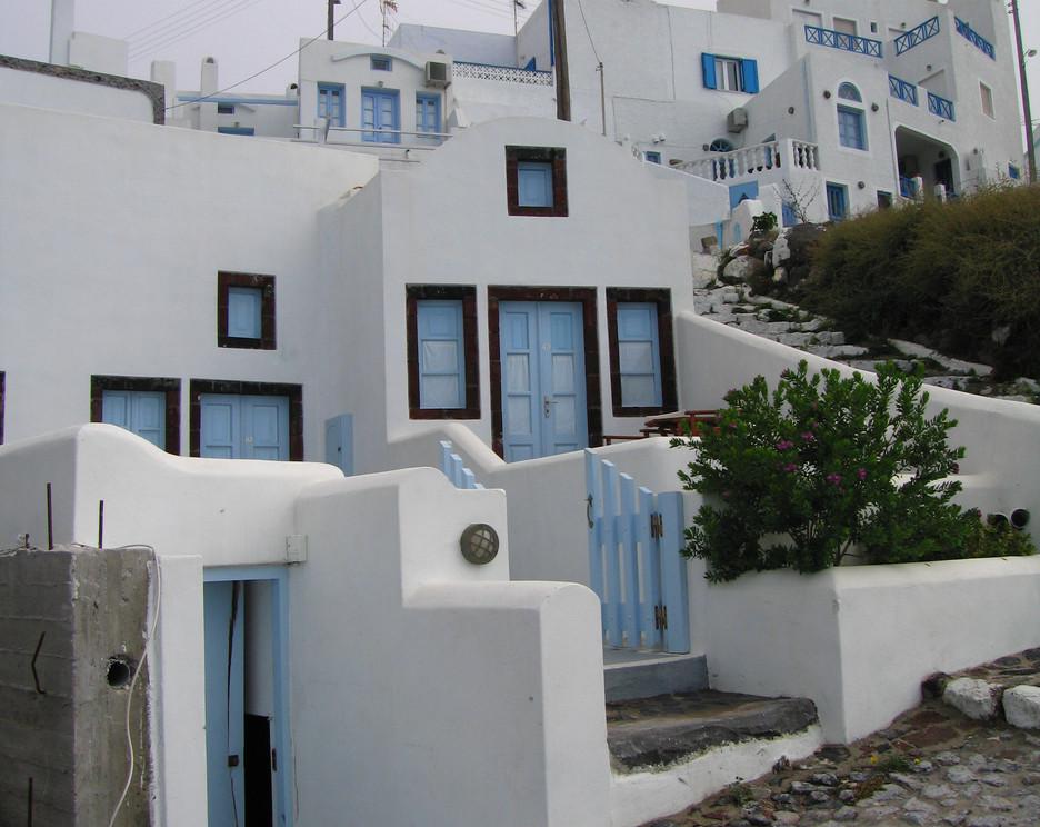 007b2 Santorini.jpg