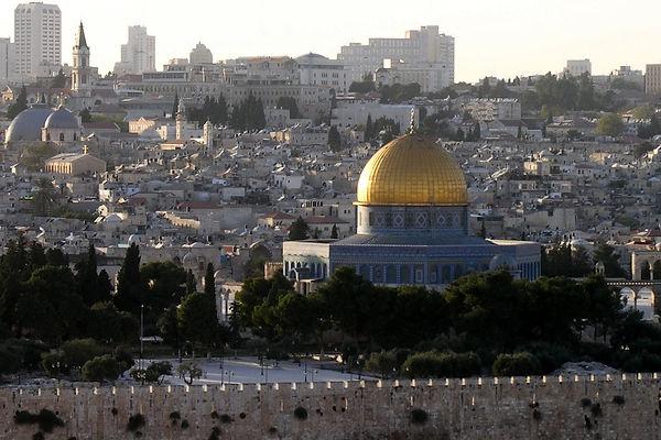 025 Jerusalem.JPG