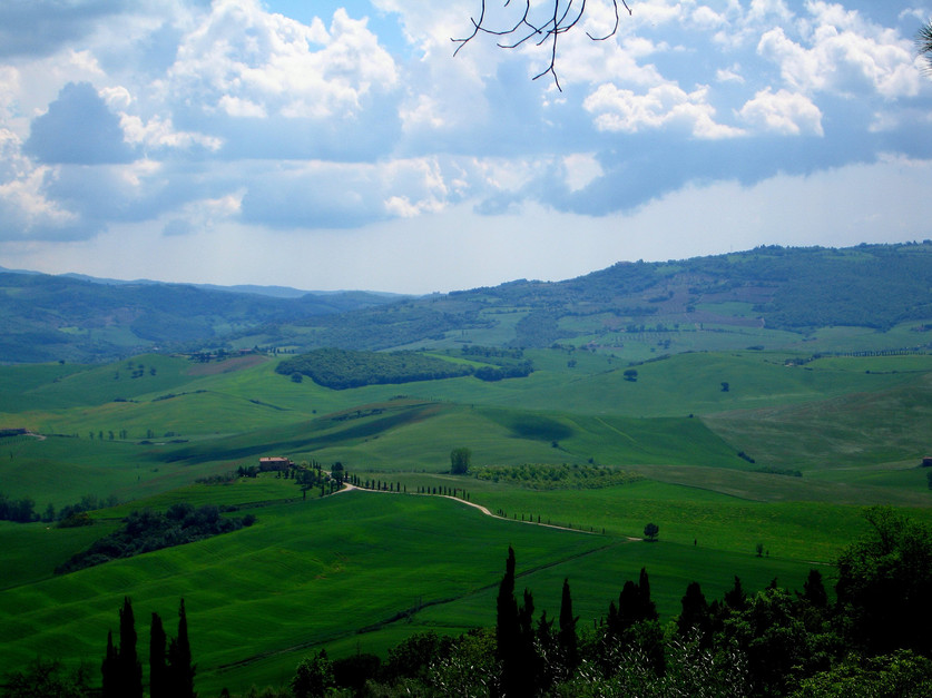 056 Val d'Orcia.JPG