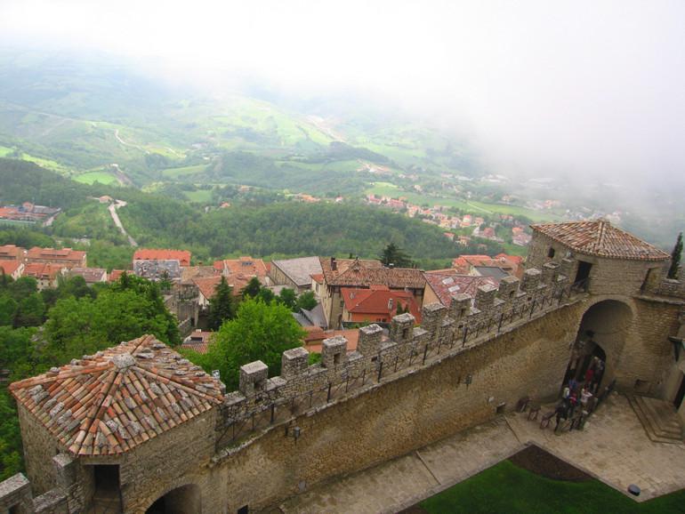 031 San Marino.JPG