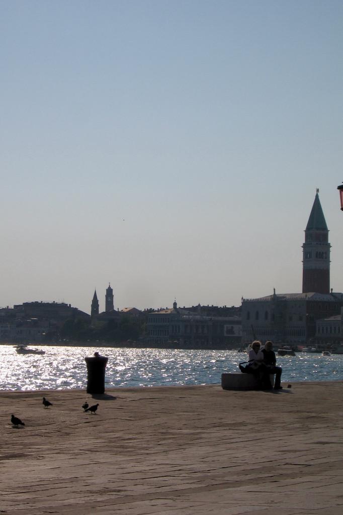 117 Venezia0063.JPG