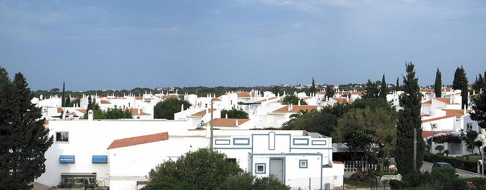 Panorama Algarve.JPG