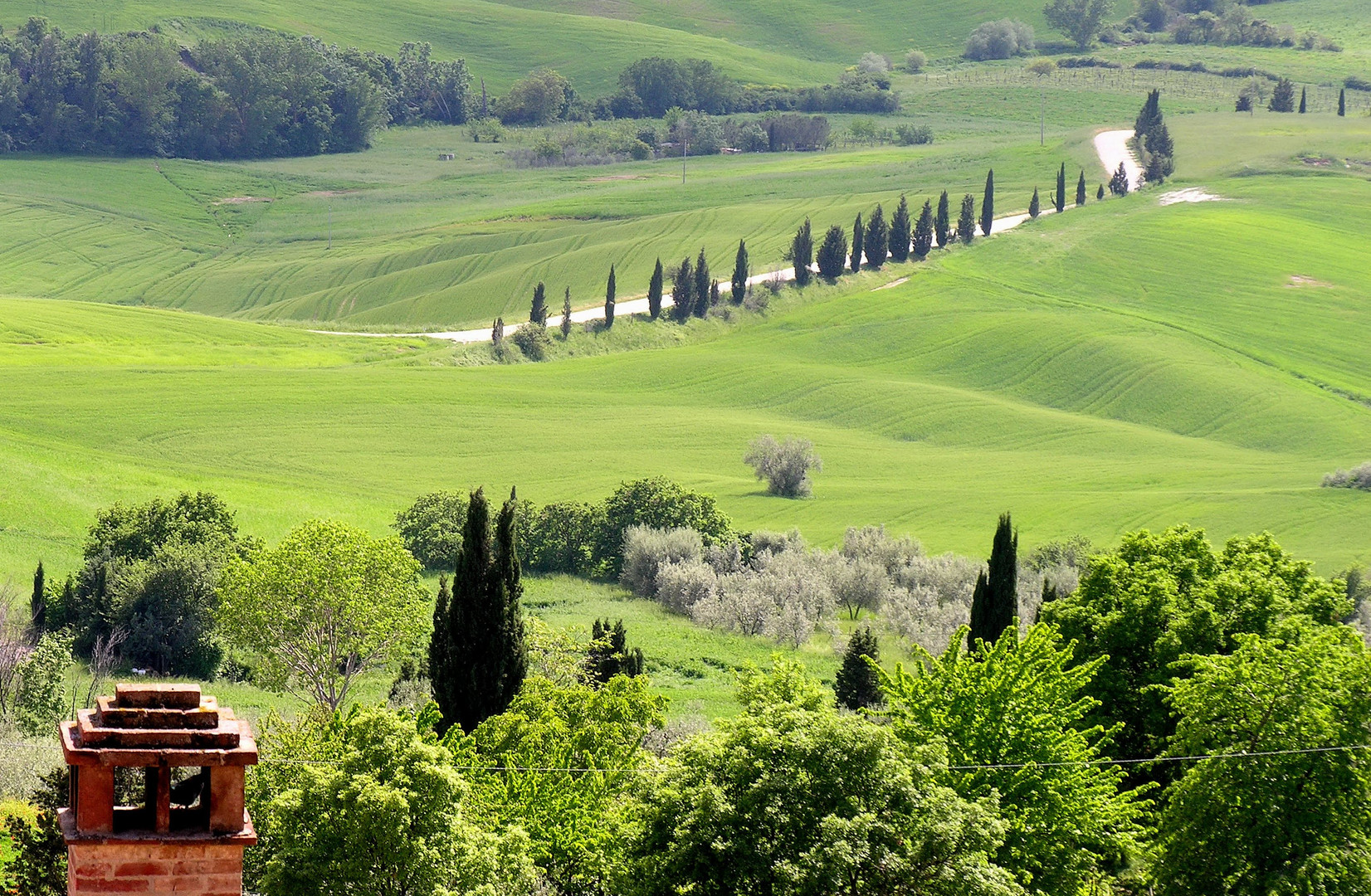 053 Val d'Orcia.JPG