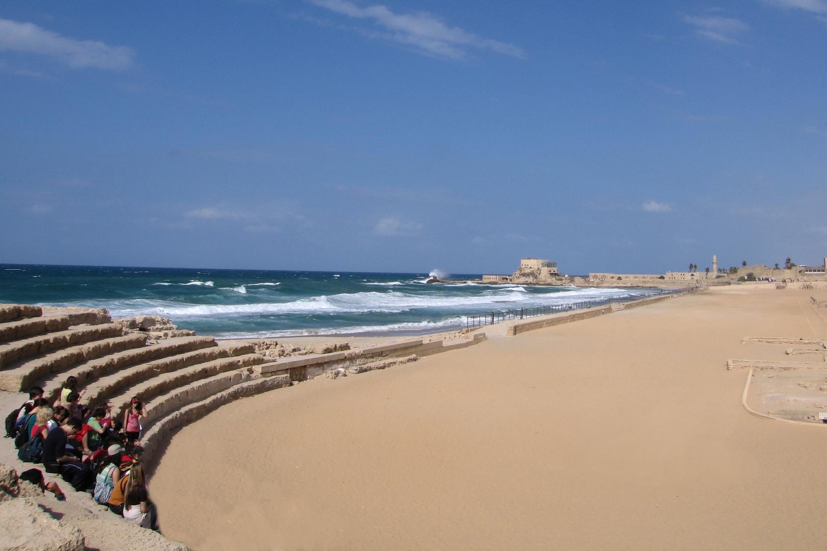 054 Caesarea.JPG