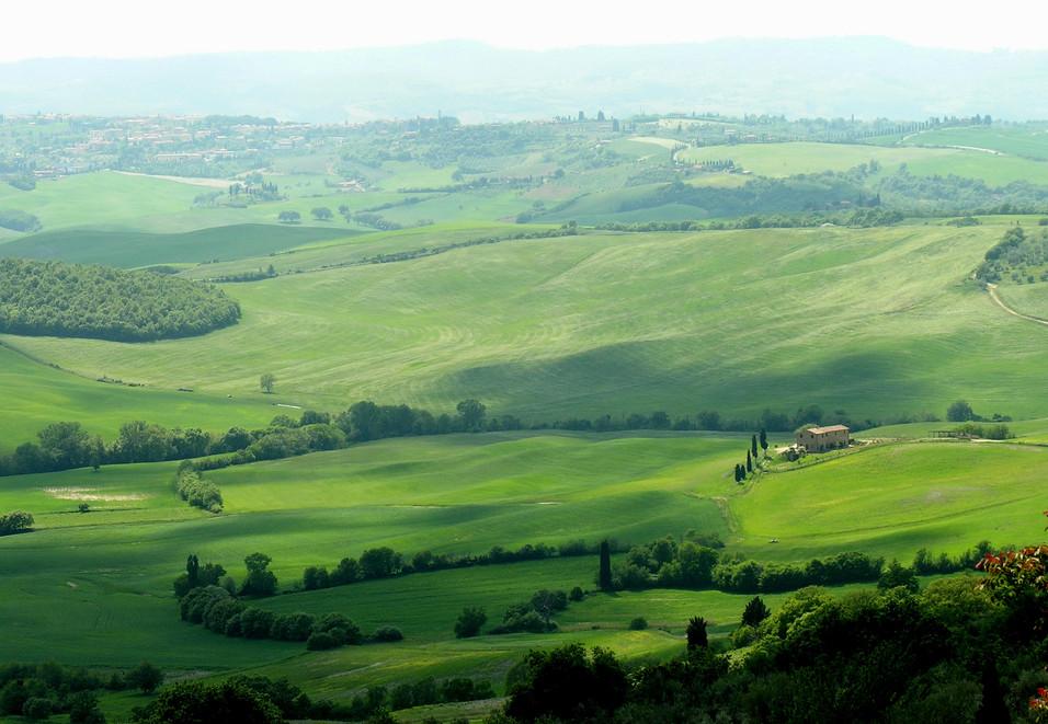 062 Toscana.JPG