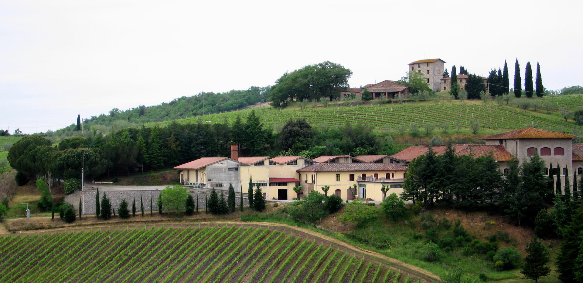 092 Toscana.JPG