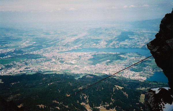 057 Lucern.jpg