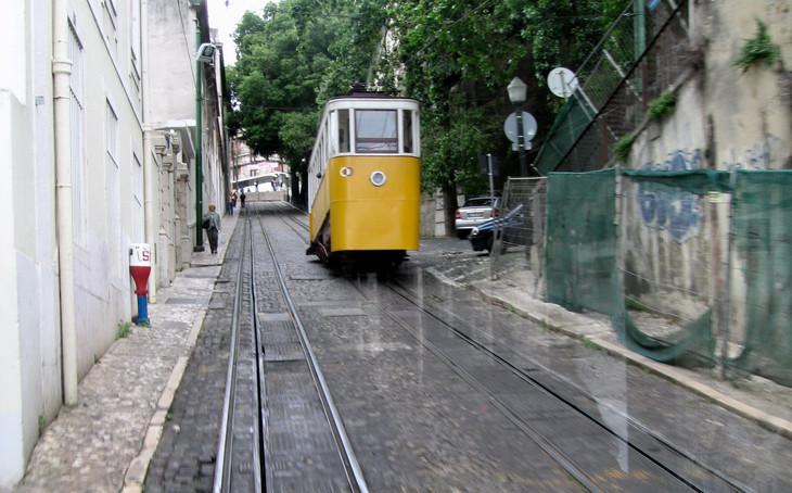021 Lisboa.JPG