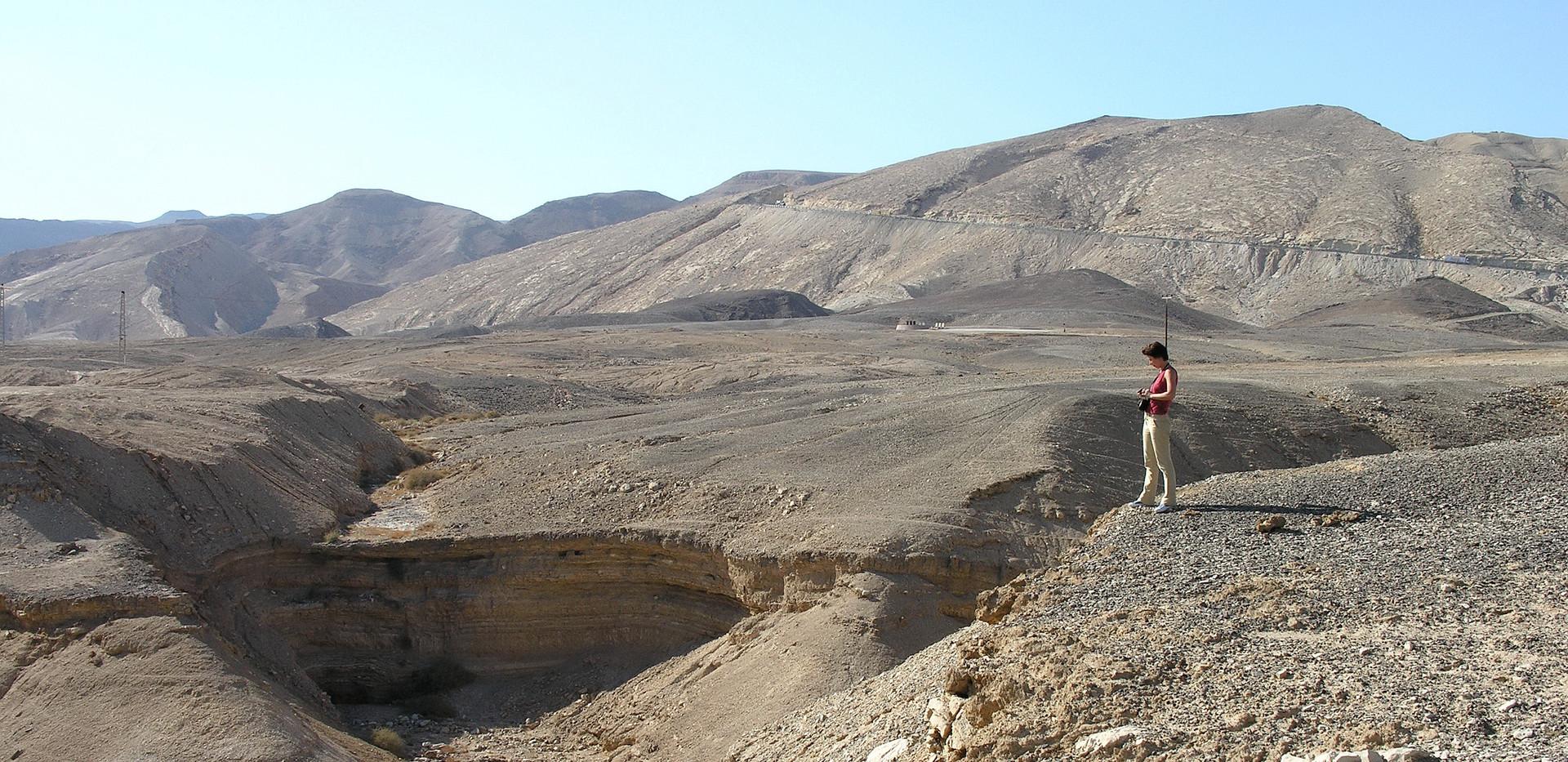 067 Dead Sea.JPG