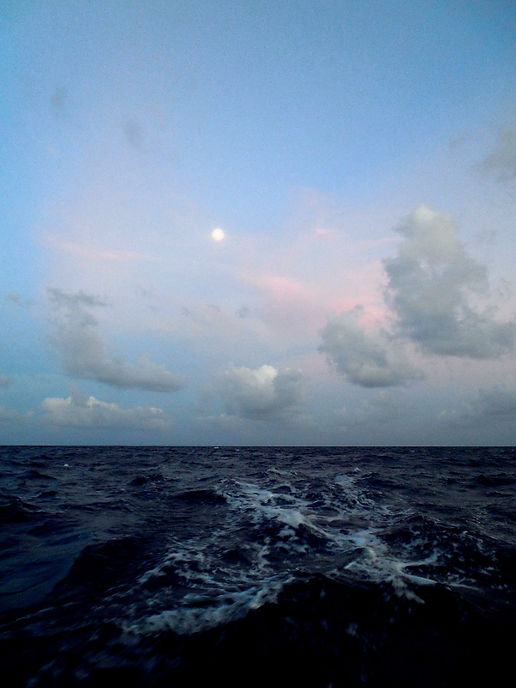 059_схід сонця.JPG