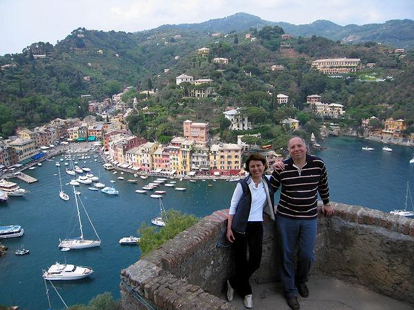 046_1 Portofino.jpg
