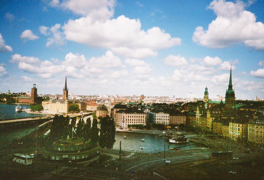 096 Stokholm.jpg