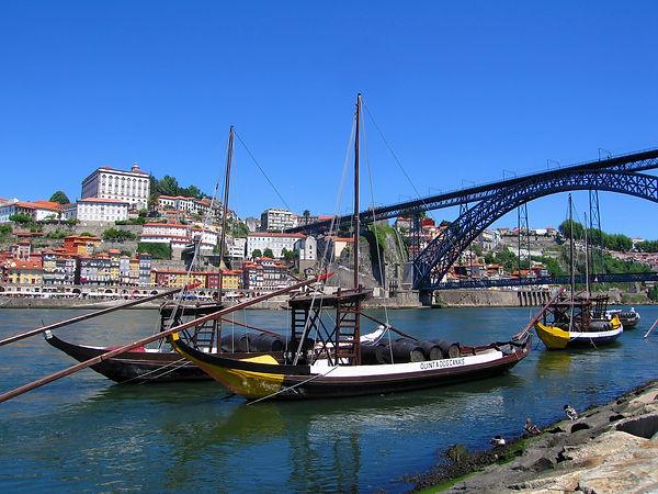090 Porto.JPG