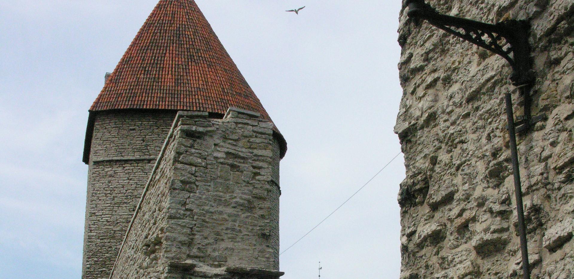 11 Tallinn.JPG