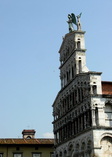 052 Lucca.JPG