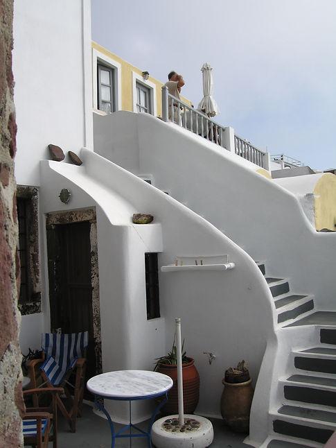 005h Santorini.jpg