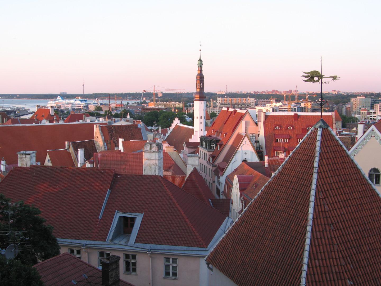 03 Tallinn.jpg