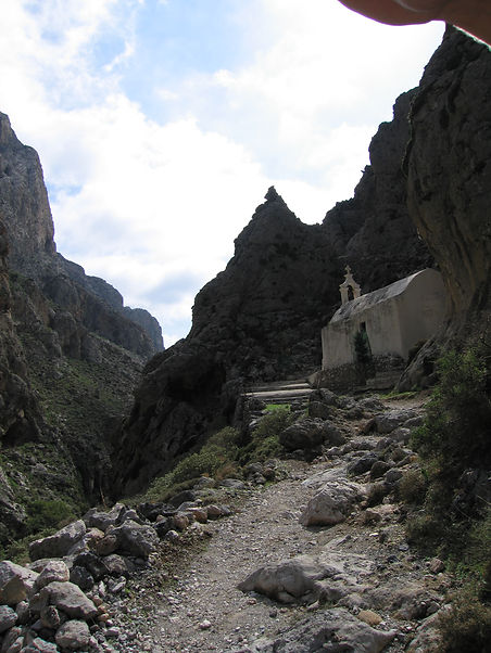 019a2 Canyon Kurtaliotiko.jpg